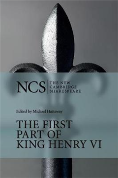 The First Part of King Henry VI