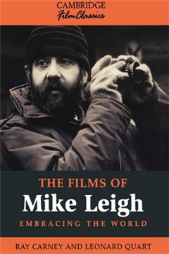 Films of Mike Leigh