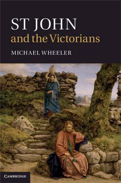 St John and the Victorians