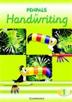 Penpals for Handwriting Year 1 Big Book