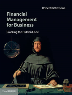 Financial Management for Business: Cracking the Hidden Code