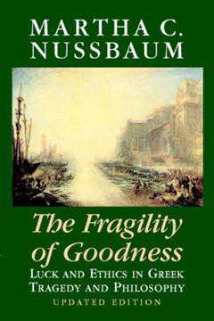 Fragility of Goodness