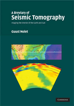 A Breviary of Seismic Tomography: Imaging the Interior of the Earth and Sun