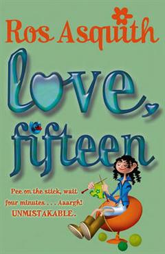 Love, Fifteen