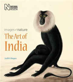 The Art of India: Images of Nature