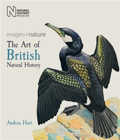 Art of British Natural History