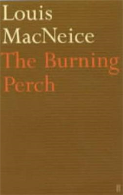 Burning Perch
