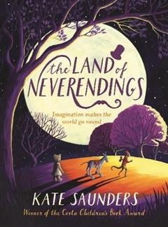 Land of Neverendings