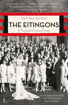 Eitingons