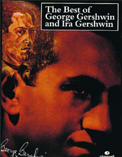 Best of George Gershwin and Ira Gershwin