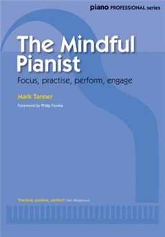 Mindful Pianist