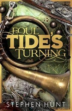 Foul Tide\'s Turning