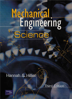 Mechanical Engineering Science