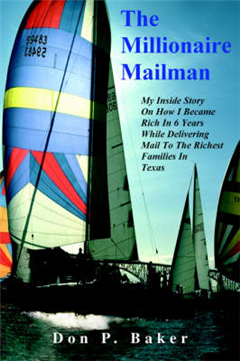 Millionaire Mailman