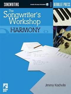 Songwriter's Workshop