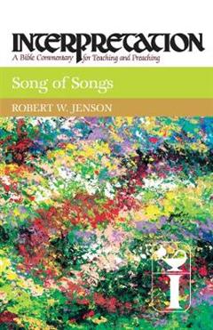Song of Songs: Interpretation