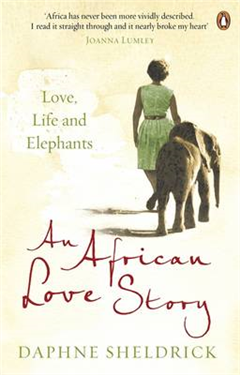 African Love Story