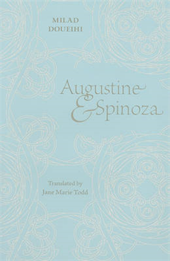Augustine and Spinoza
