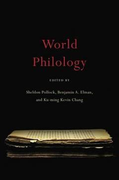 World Philology