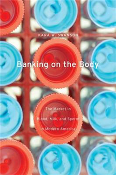 Banking on the Body