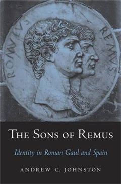 Sons of Remus