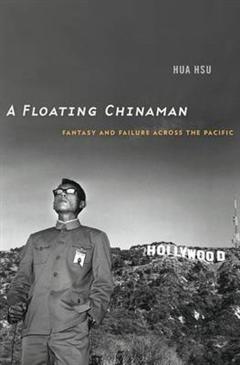 Floating Chinaman