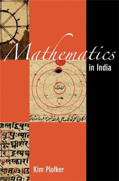 Mathematics in India