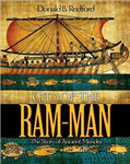 City of the Ram-Man: The Story of Ancient Mendes
