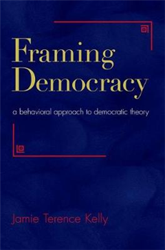 Framing Democracy