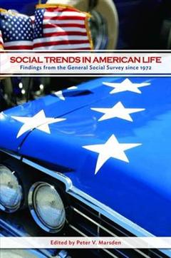 Social Trends in American Life