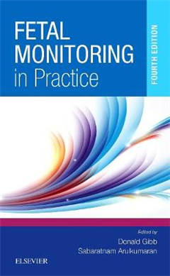 Fetal Monitoring in Practice