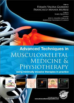 Advanced Techniques in Musculoskeletal Medicine & Physiother