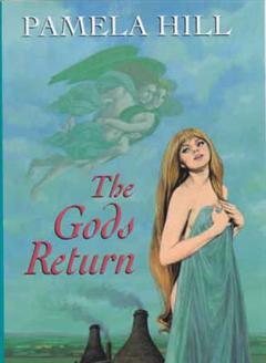 Gods Return