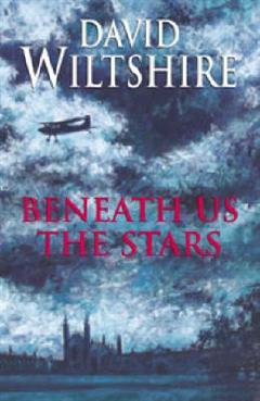 Beneath Us the Stars