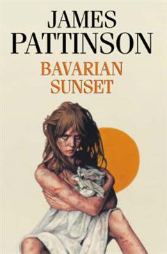 Bavarian Sunset