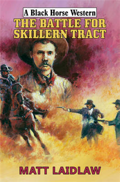 Battle for Skillern Tract