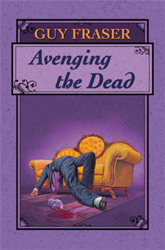 Avenging the Dead
