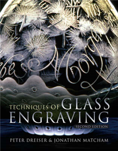 The Techniques of Glass Engraving
