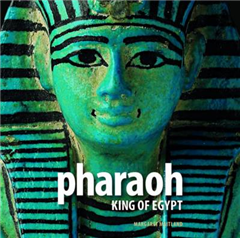 Pharaoh: King of Egypt