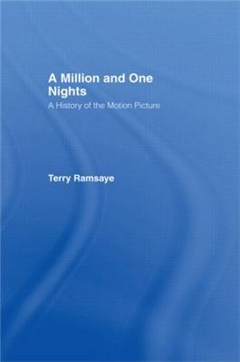 Million and One Nights