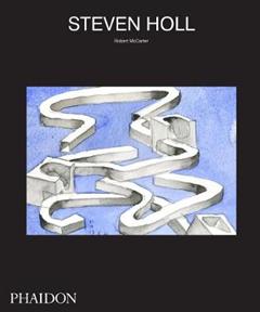 Steven Holl