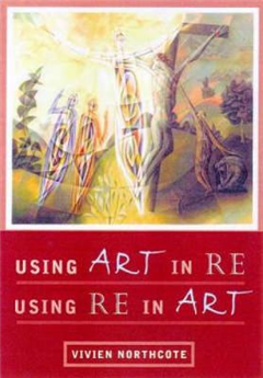 Using Art in RE, Using RE in Art