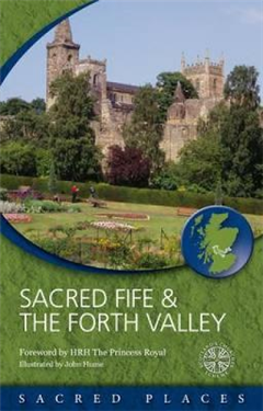Sacred Fife and Forth Valley