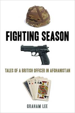 Fighting Season
