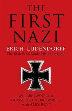 First Nazi