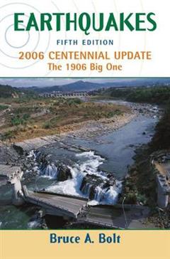 Earthquake Centennial Edition