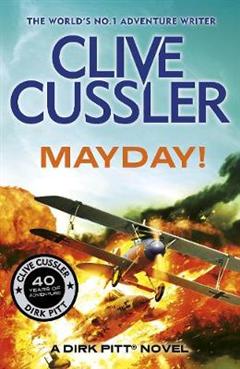 Mayday!: Dirk Pitt #1