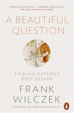 Beautiful Question