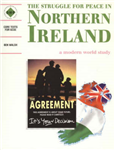 The Struggle for Peace in Northern Ireland: A Modern World Study: Students\' Book