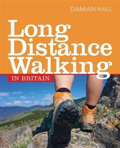 Long Distance Walking in Britain